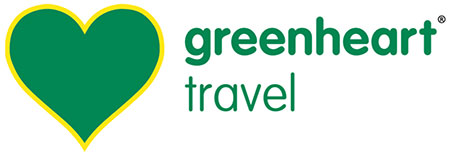 GreenheartTravel.jpg