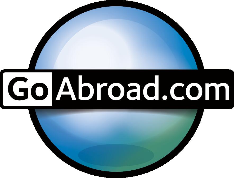 GoAbroad Logo Transparent.png