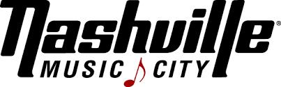 Nashville logo.png