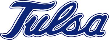 Tulsa logo.png