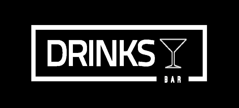 drink-logo.png