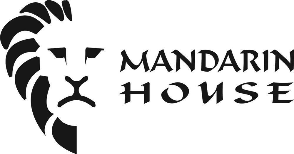 Mandarin House Carmel