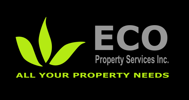 Eco Property Services Inc.