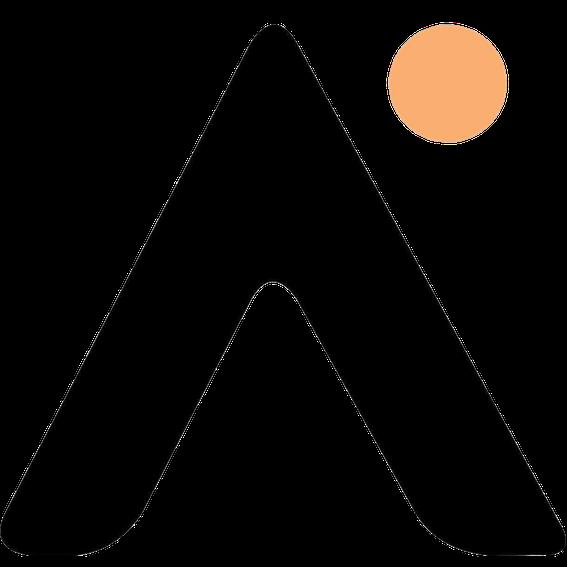 TLS Logo Favicon.png