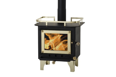 Cubic Grizzly Two | Tiny Wood Stove | Tiny Life Supply.png - Cubic Grizzly Mini Stove — Wood Stoves — Tiny Life Supply