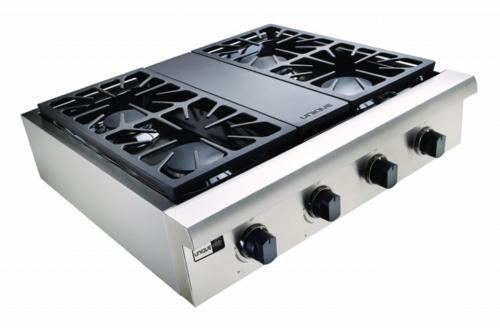 30 gas cooktop. Unique Elite 30\ 30 Gas Cooktop P