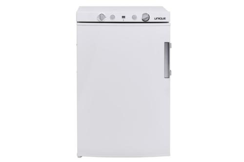 Propane Refrigerator For Sale >> Unique 3 Cu Ft Propane Refrigerator Fridges Tiny Life Supply
