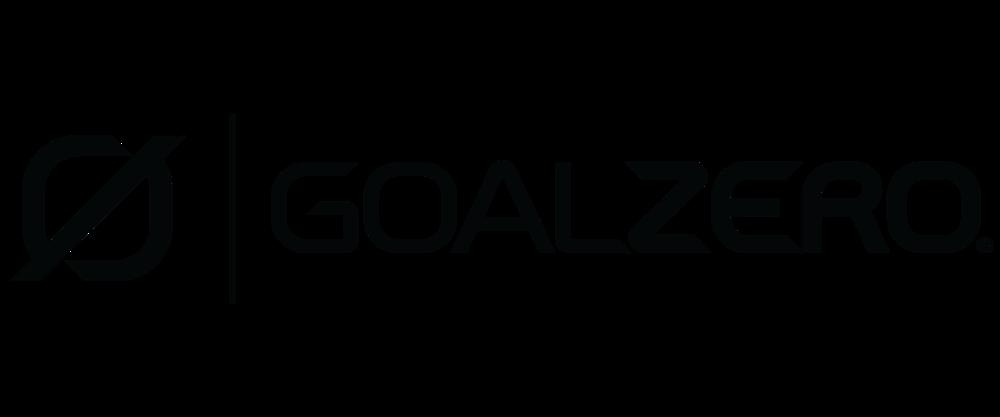 Goal Zero Transparent.png