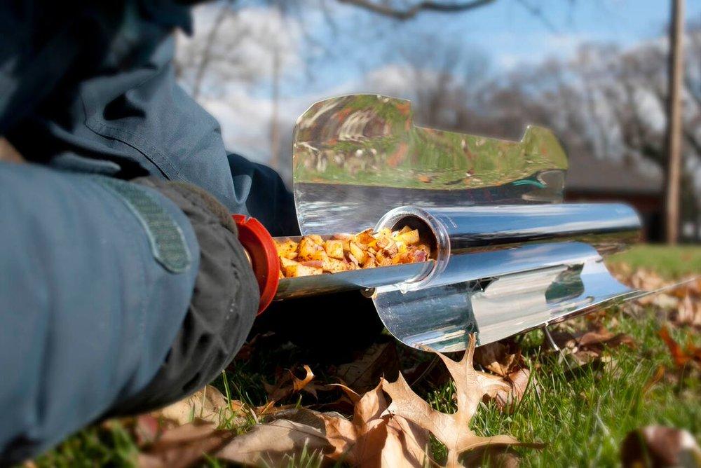 Go Sun Sport Fall | Tiny House Kitchen | Tiny Life Supply.jpg