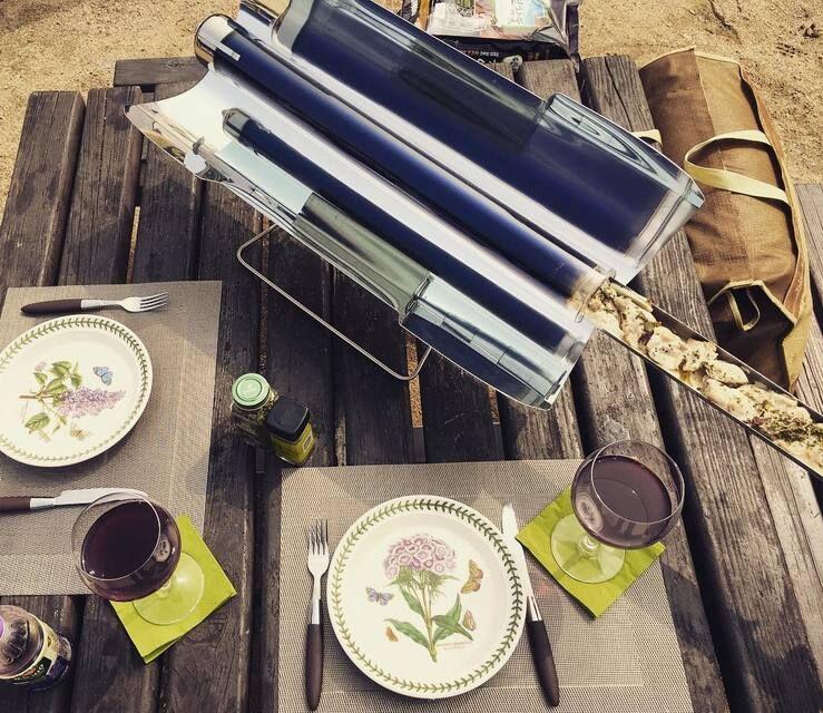 Go Sun Sport Glamping | Tiny House Kitchen | Tiny Life Supply.jpg