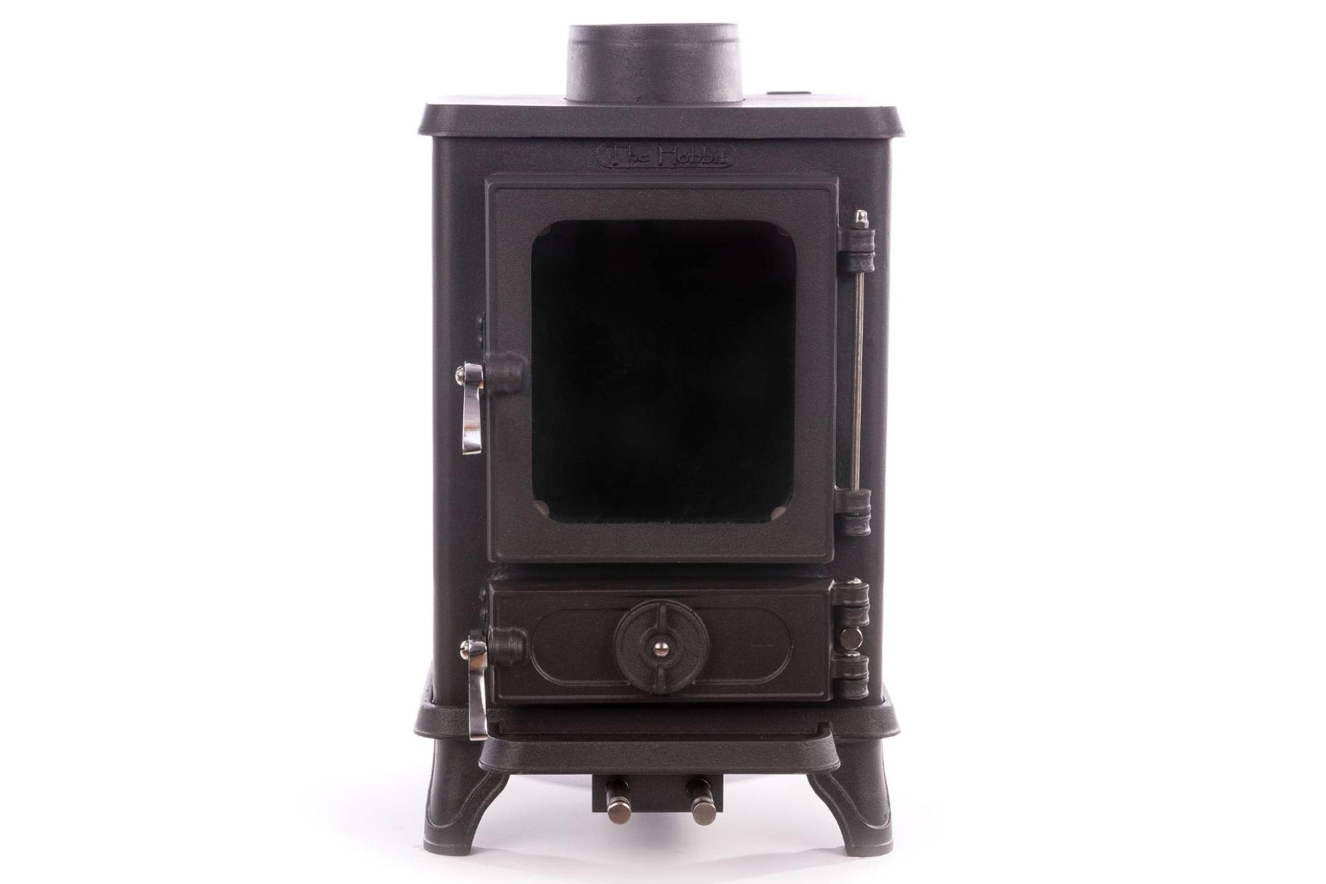 cubic grizzly mini stove u003cdiv class u003d