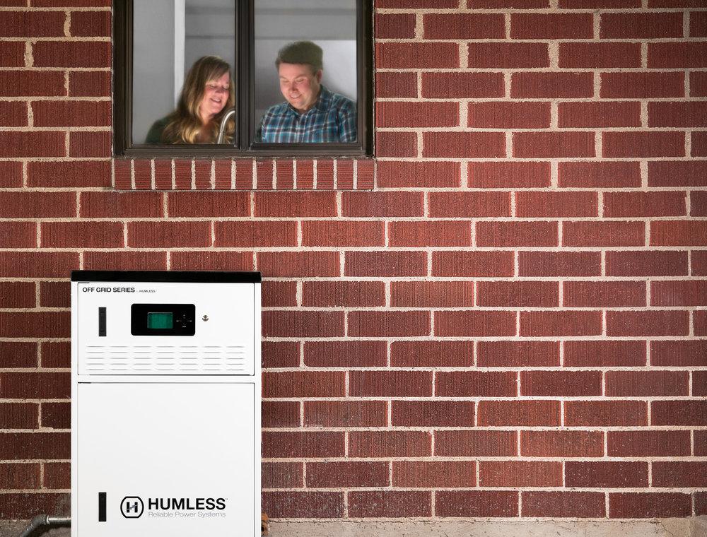 Humless Home Plus Life 1 | Tiny House Solar Kit | Tiny Life Supply.jpg