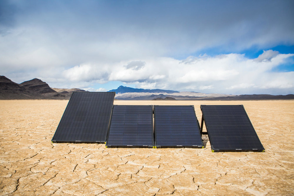 Boulder 50 Lifestyle 3 | Tiny Solar Generator Kit | Tiny Life Supply.jpeg