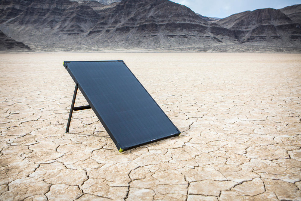 Boulder 50 Lifestyle 4 | Tiny Solar Generator Kit | Tiny Life Supply.jpeg