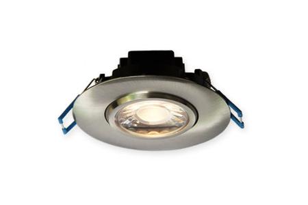 Lotus+Lights+3%2522+Gimbaled+Nickel+%7C+LED+Lighting+%7C+Tiny+Life+Supply?format=500w lotus 3\