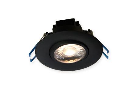 Lotus+Lights+3%2522+Gimbaled+Black+%7C+LED+Lighting+%7C+Tiny+Life+Supply?format=500w lotus 3\