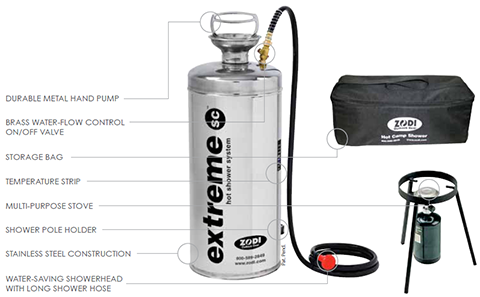Zodi Extreme Features | Tiny House Water Heater | Tiny Life Supply.png