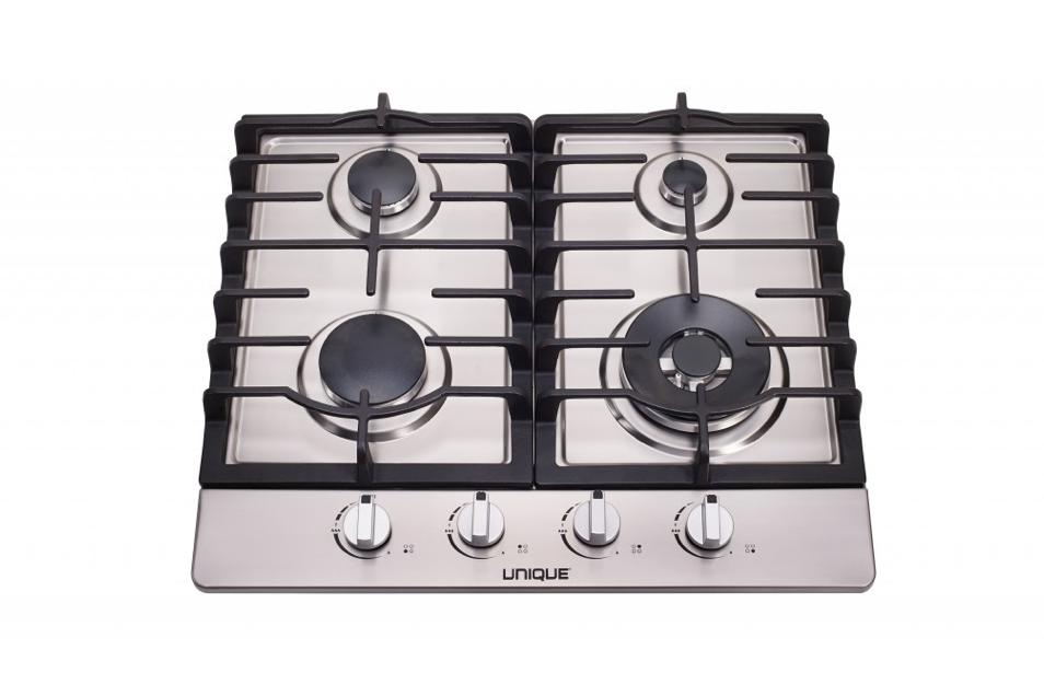 Cooktops -