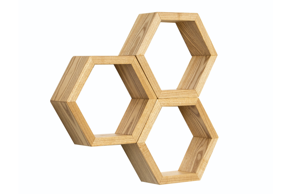 Furniture + Storage -