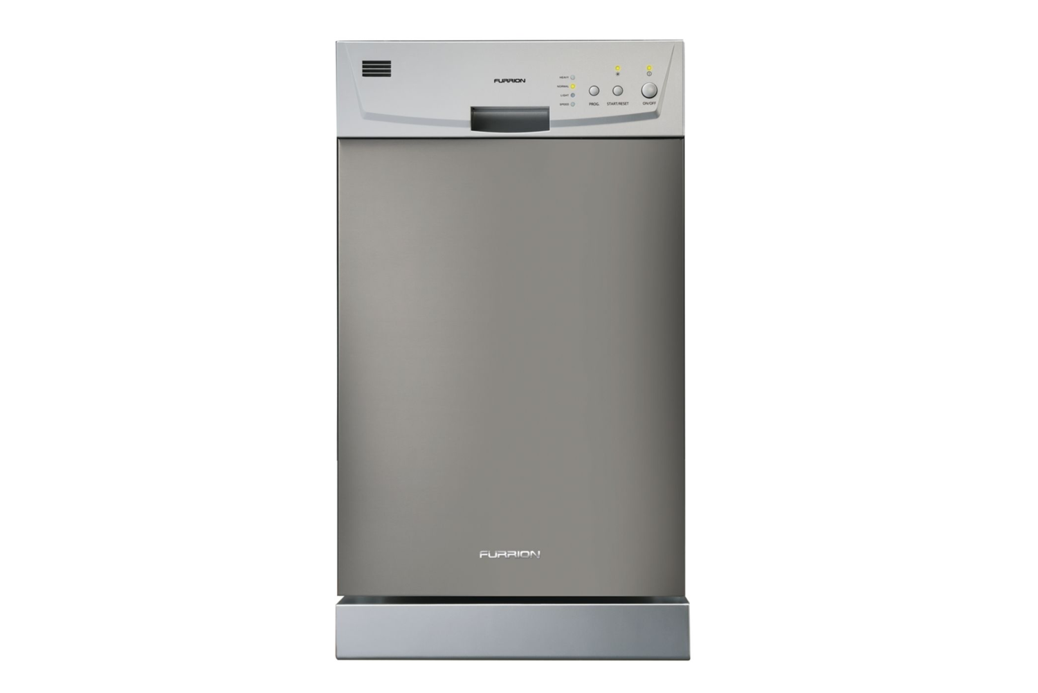 Furrion 18 Inch Built In Dishwasher Dishwashers Tiny Life Supply