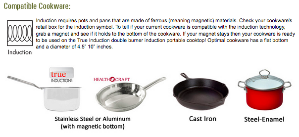 True Induction Counter Inset Mini Duo Cooktop | Tiny House Cooktop | Tiny Life Supply | 4.png