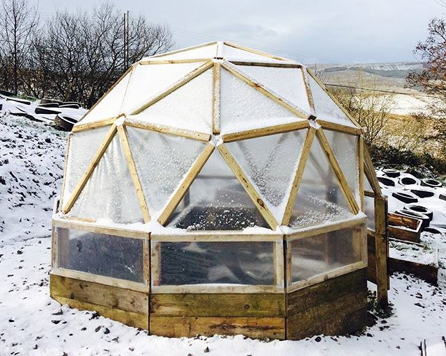 Hubs Lifestyle 5 | Geodesic Domes | Tiny Life Supply.jpg