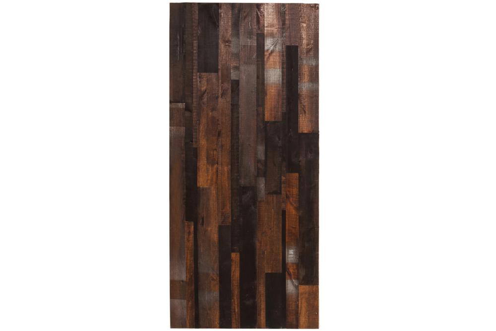 Rustica Exterior Vertical Reclaimed Wood Door  sc 1 st  Tiny Life Supply & Rustica Exterior Vertical Reclaimed Wood Door u2014 Exterior Doors ...