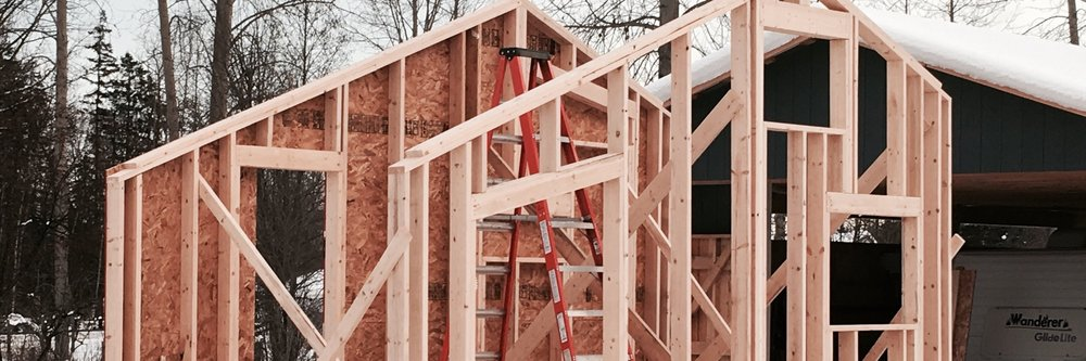 Learn How to Build | Tiny House | Tiny Life Supply.jpeg