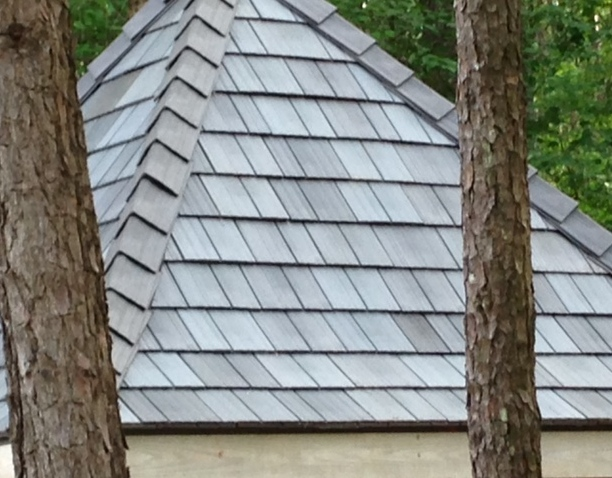 Enviroshake Lifestyle 3 | Composite Cedar Shake Roofing | Tiny Life Supply.jpg