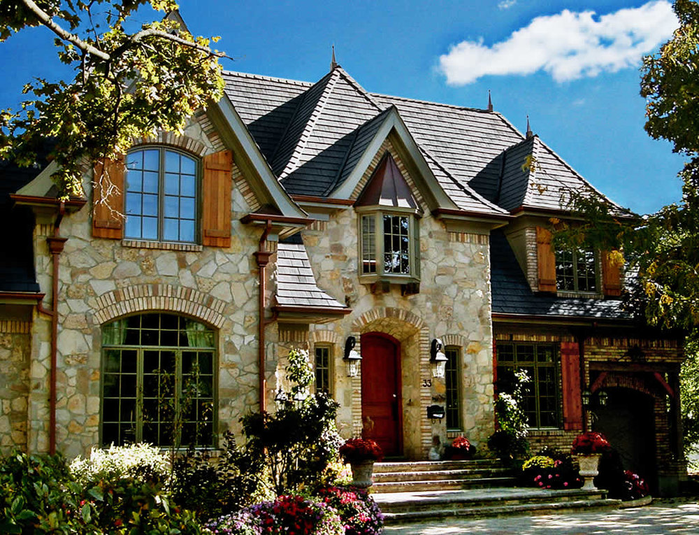 Enviroshake Lifestyle 4 | Composite Cedar Shake Roofing | Tiny Life Supply.jpg