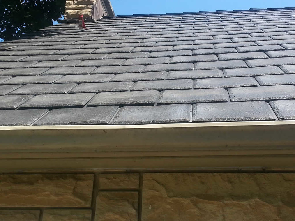 Enviroslate Lifestyle 1 | Composite Slate Roofing | Tiny Life Supply.jpg