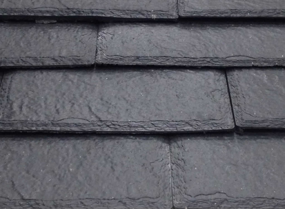 Enviroslate Lifestyle 2 | Composite Slate Roofing | Tiny Life Supply.jpg