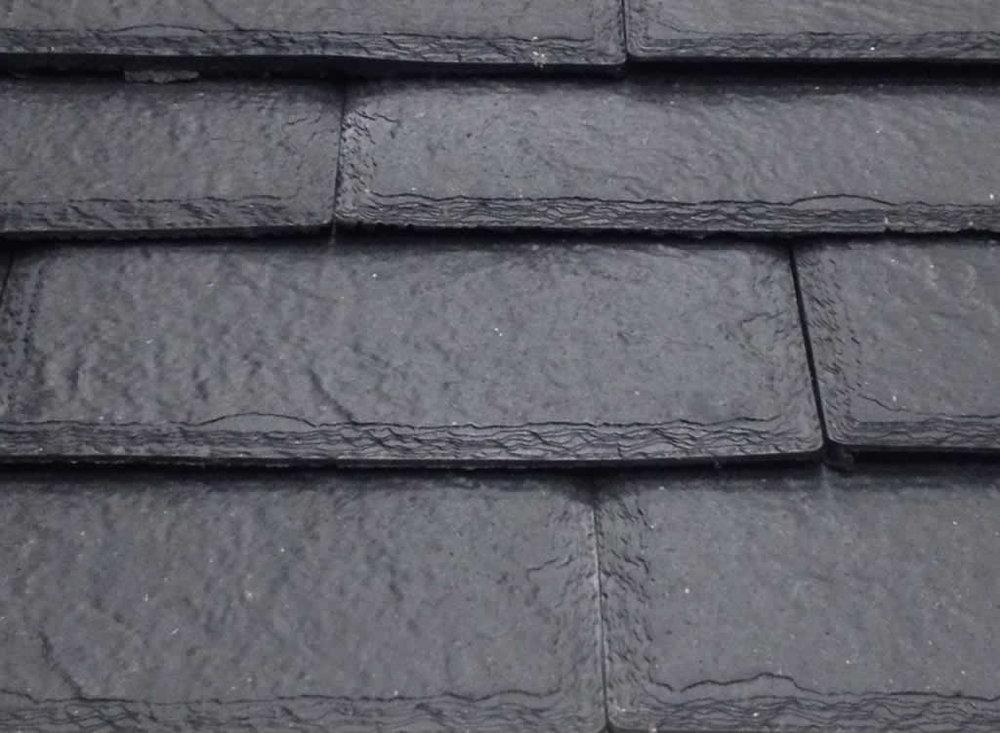 Enviroslate Lifestyle 2 | Composite Slate Roofing | Tiny Life Supply.jpg