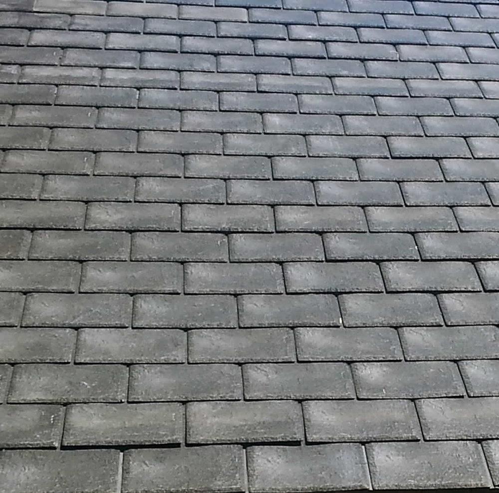 Enviroslate Lifestyle 3 | Composite Slate Roofing | Tiny Life Supply.jpg