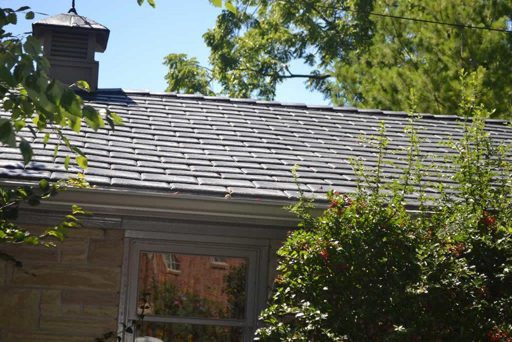 Enviroslate Lifestyle 4 | Composite Slate Roofing | Tiny Life Supply.jpg
