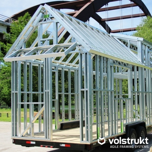 Volstrukt Chantey 0 l Tiny Home Frame l Tiny Life Supply.jpg