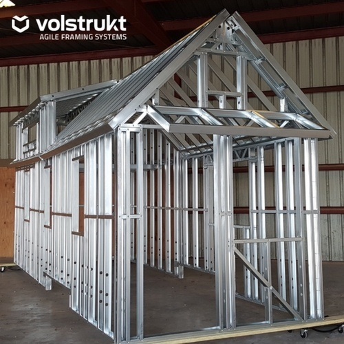 Volstrukt Chantey 2 l Tiny Home Frame l Tiny Life Supply.jpg