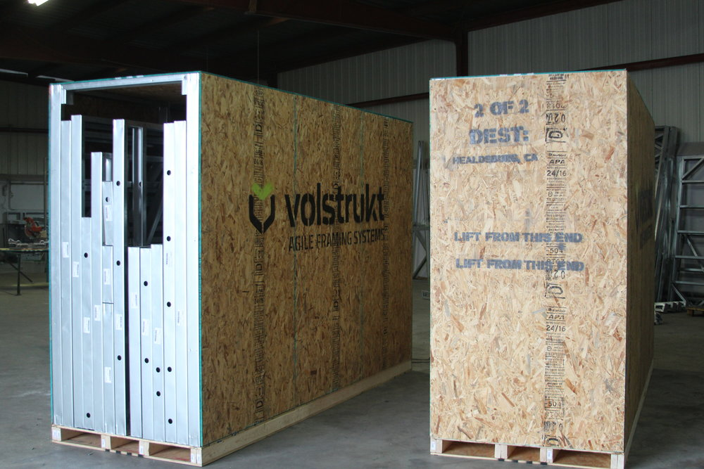 Volstrukt Shipping Crates | Tiny House | Tiny Life Supply.JPG
