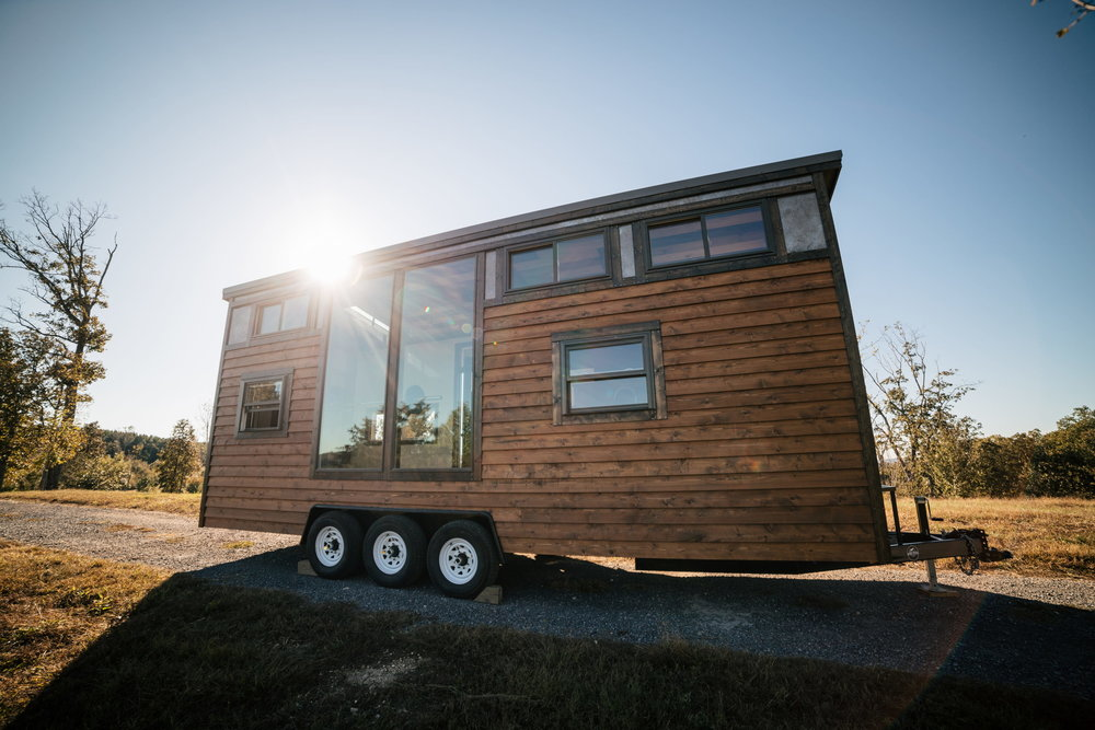 Wind River Home l tiny houses for sale l Tiny Life Supply.jpg