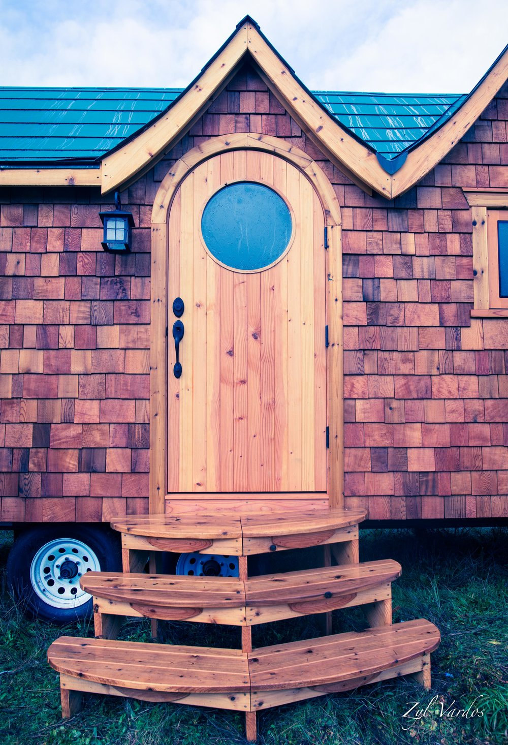Zyl Vardos Tiny House l Live Tiny l Tiny Life Supply.jpg