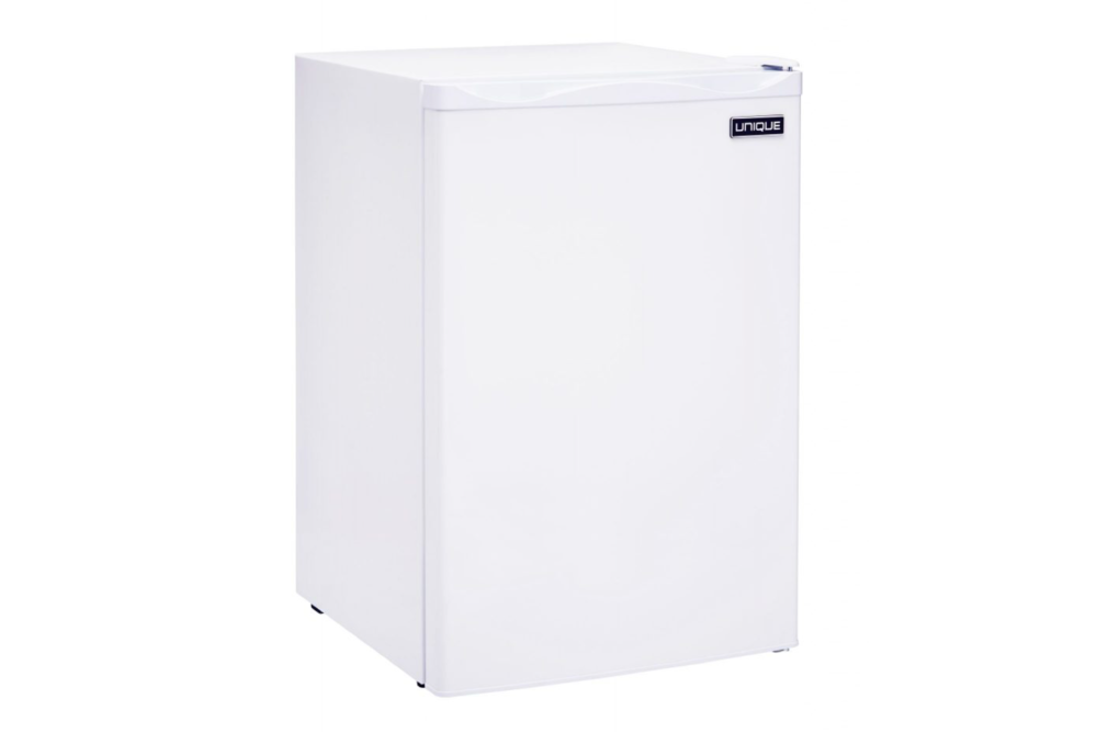 Refrigerators -