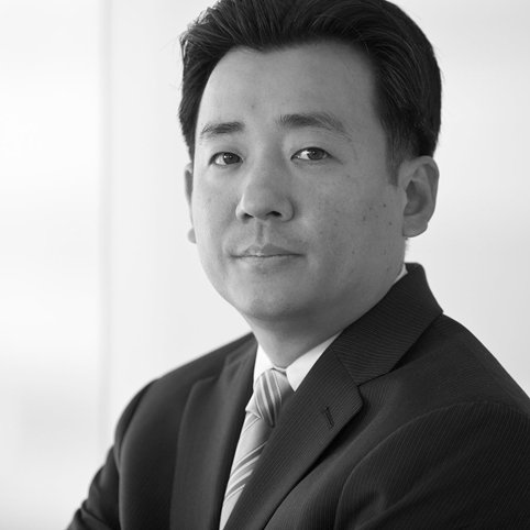 Alex Choi Attorney