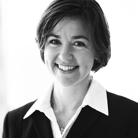 Jessica Lyman Attorney