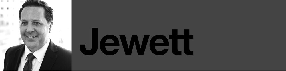 banner-name-jewett.jpg
