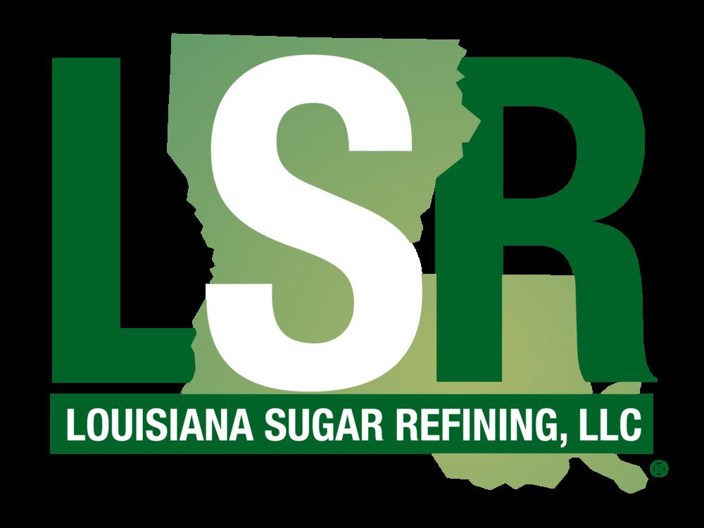 hi res LSR logo C (1)-2.png