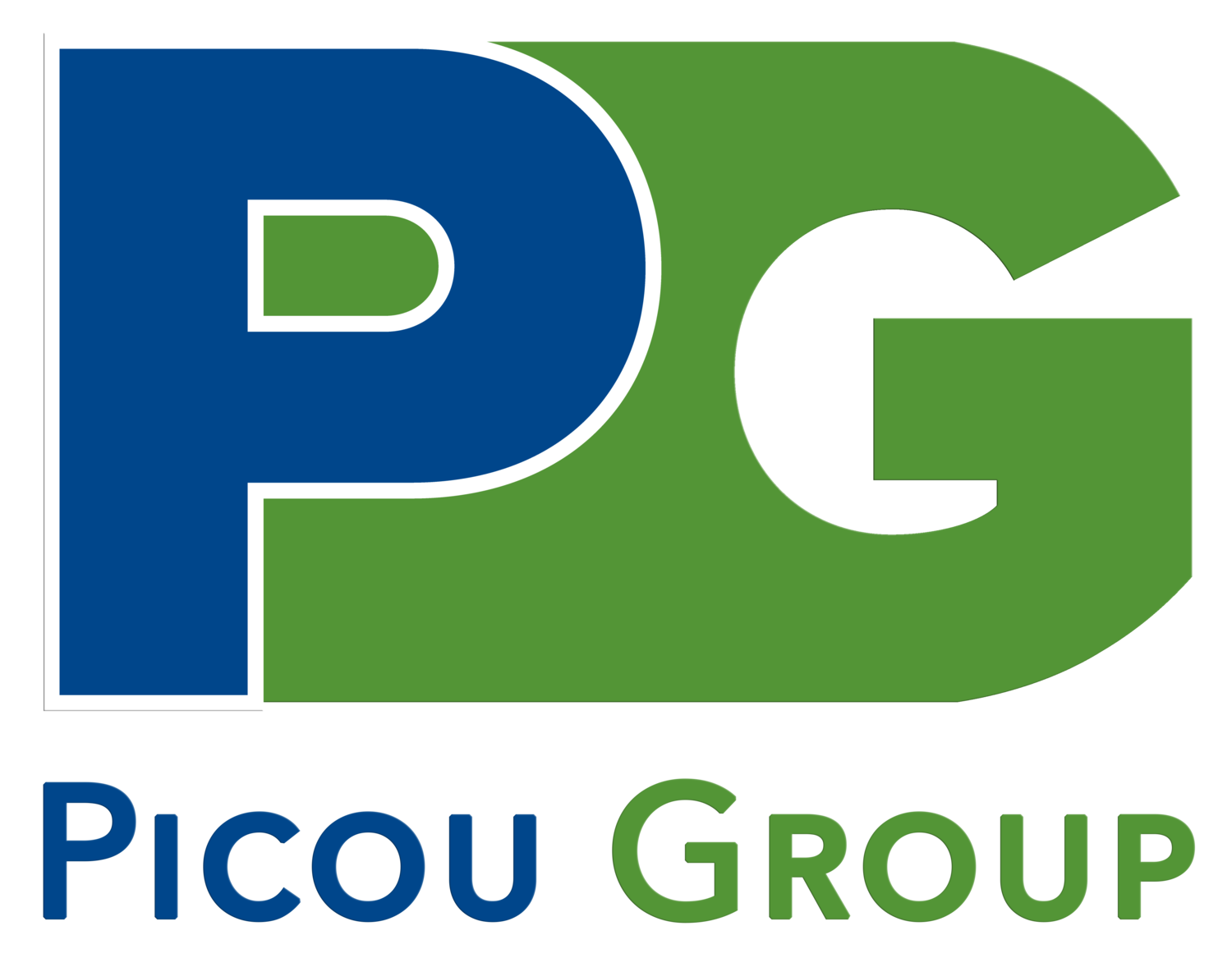 Picou Group