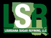 hi res LSR logo C (1).png