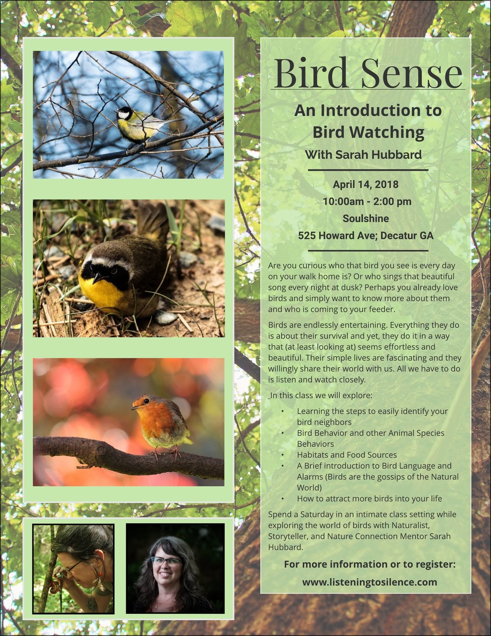 Bird Sense Feb 2018.jpeg