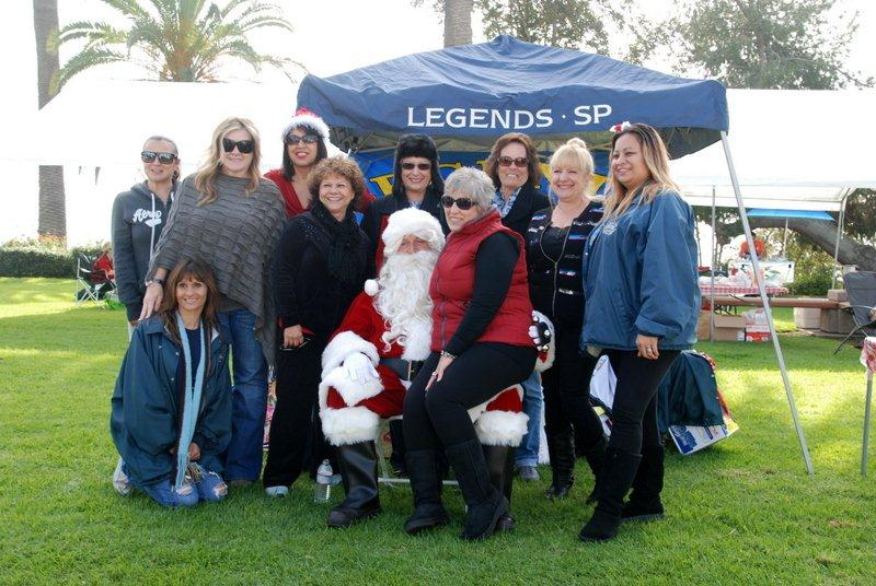 2011-12-19-12.05.43-1.jpg