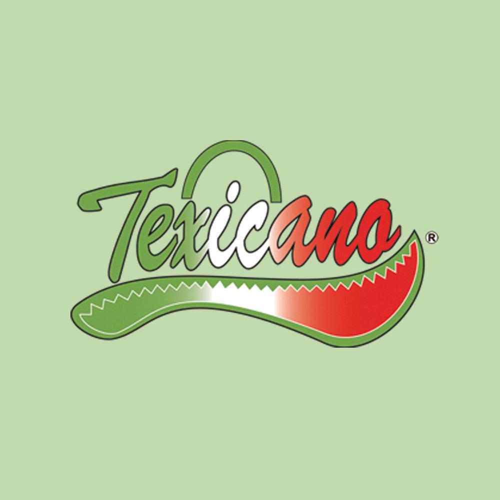 texicano-la-cena.jpg